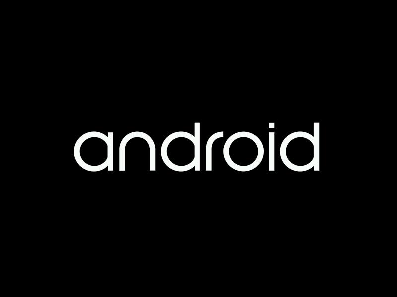 Splash screen при загрузке Android x86