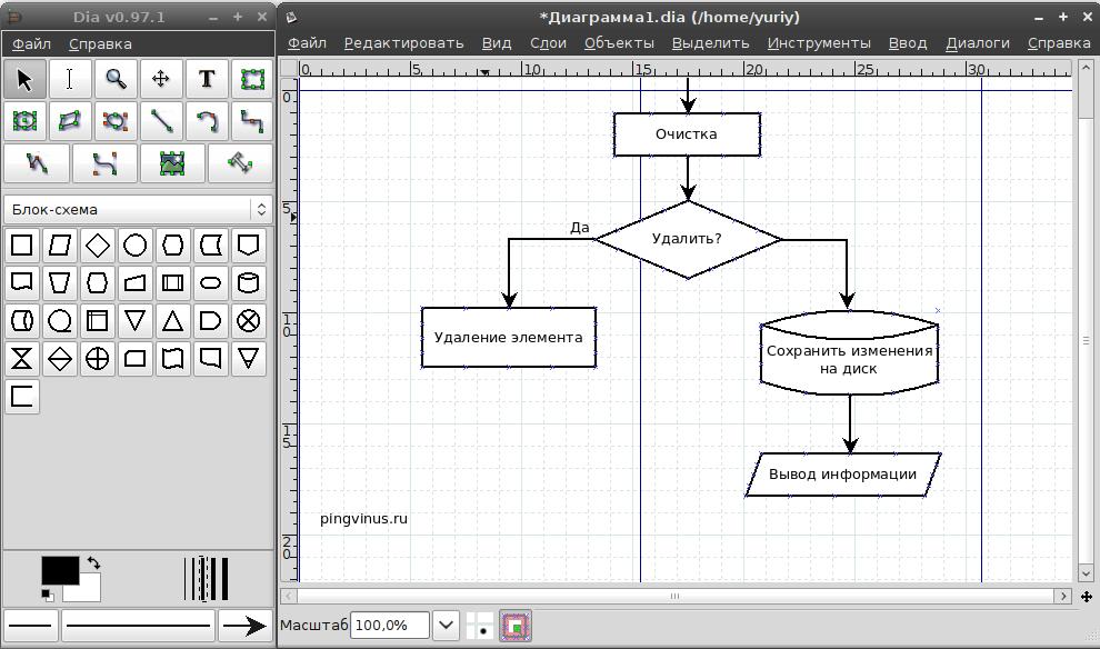 Allfusion Process Modeller 7.1 Ключ