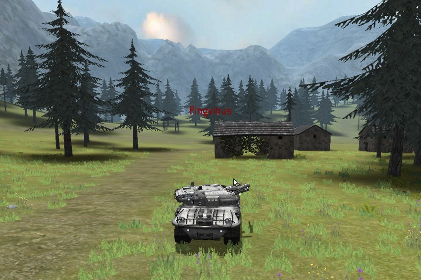 Бонус код world of tanks для премиума