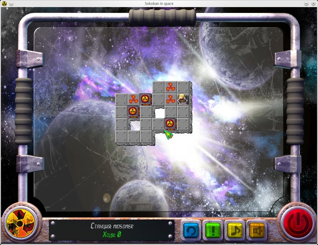 Создание 2Д Игры На Android - coachinglmininub