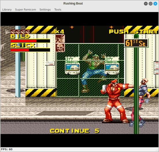 GBA Emulators for PSP | Emuparadise
