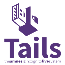 Tails 3.13