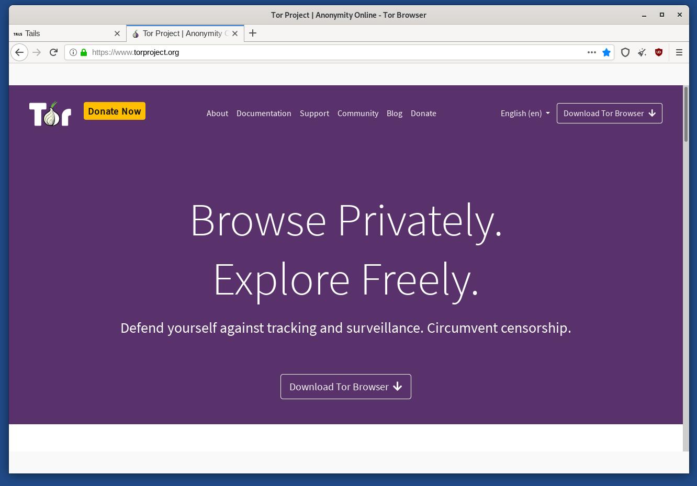 Tor browser в linux hydraruzxpnew4af тор браузер продажа детей hudra