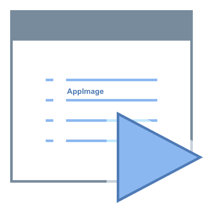 AppImage Linux