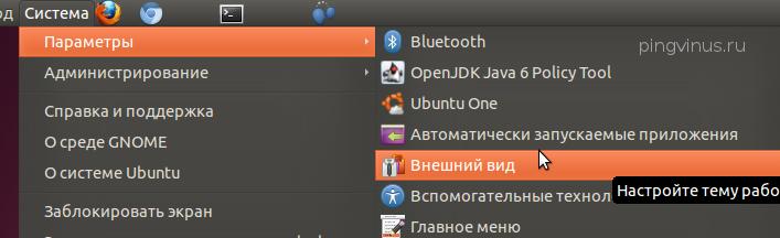 ubuntu-10.10-run-view-settings.png